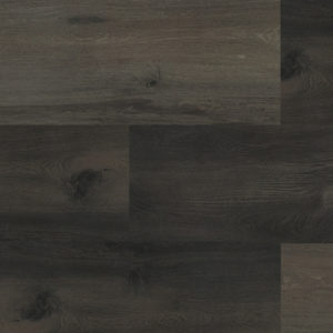 wood look porcelain pavers